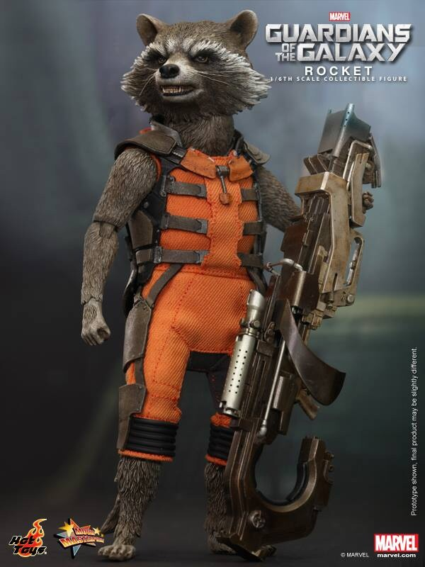 Hot_Toys_Guardians_Rocket_04