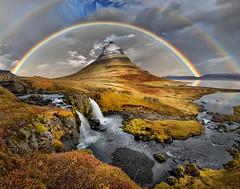 Iceland011