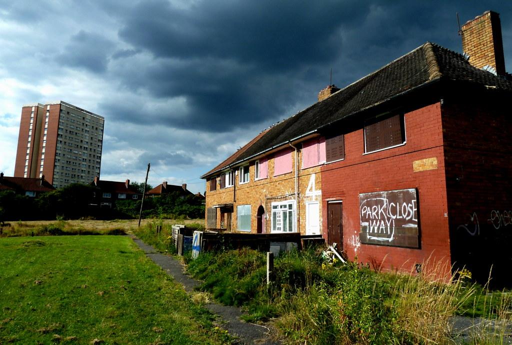 Hotels Near Leeds Hospital