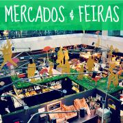 http://hojeconhecemos.blogspot.com/2001/10/madrid-mercados-feiras.html
