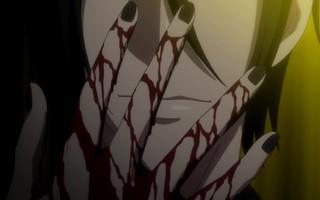 Kuroshitsuji Episode 6 Image 6