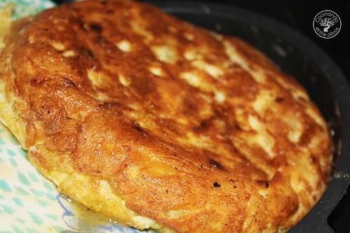 Tortilla Santanderina www.cocinandoentreolivos.com (11)