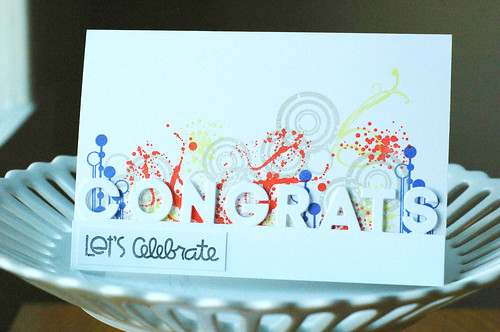 congrats 1