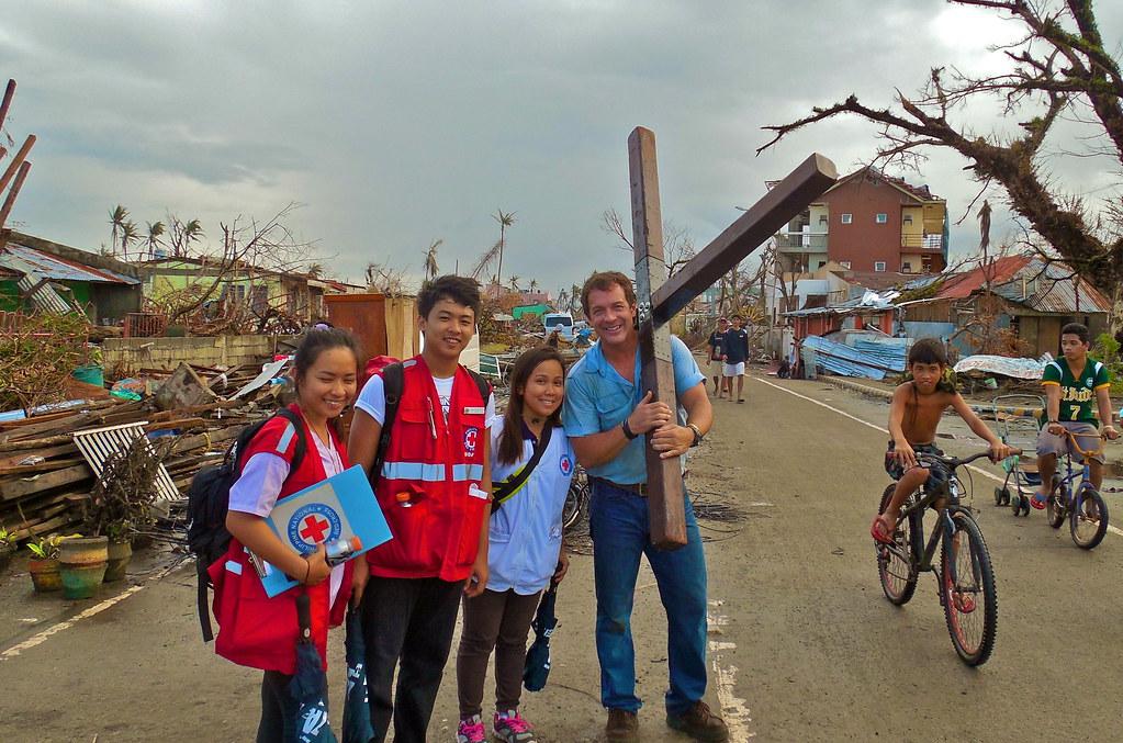 Philippines (Tacloban: Haiyan) Image23