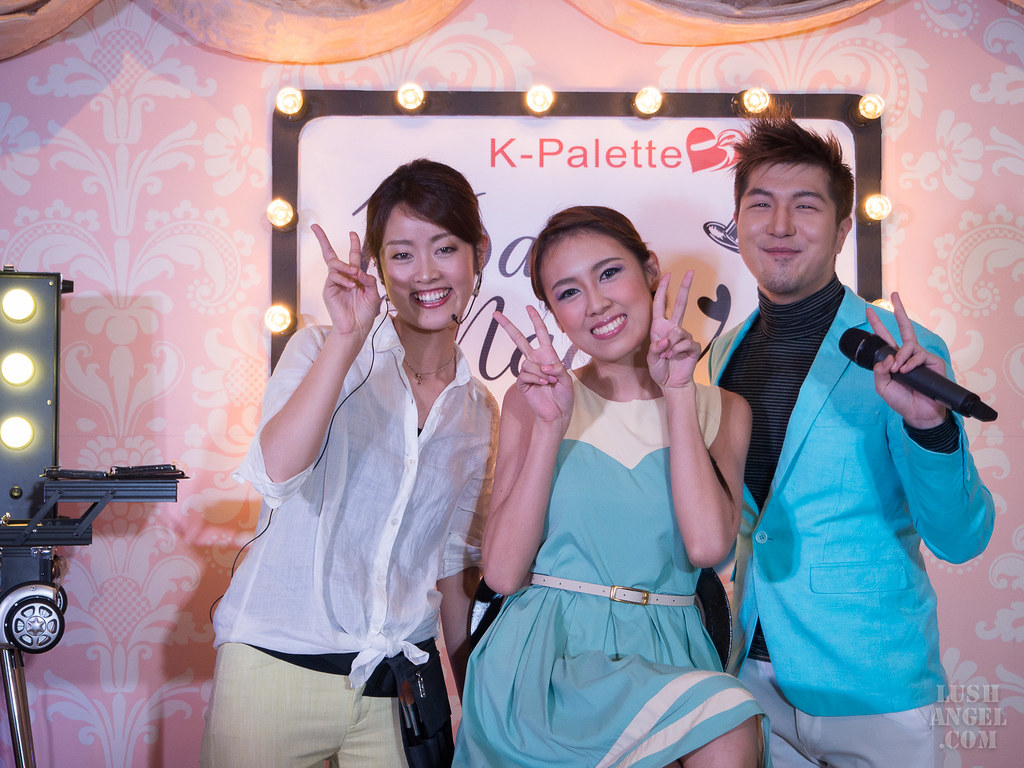 k-palette-1-day-magic-philippines