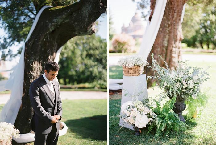 destination_wedding_Brancoprata012