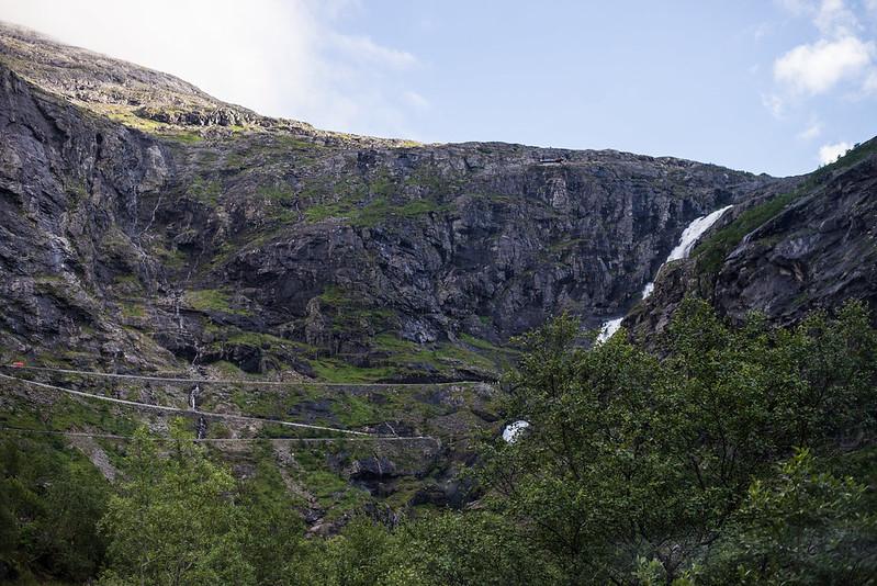 Norge roadtrip-55