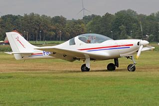 PH-4G3
