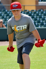 20140727_Hagerty-520