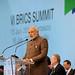 PM at VI BRICS SUMMIT