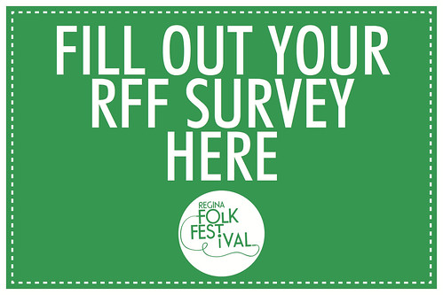 14M - RFF Survey