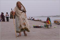 maiya, maheshwar