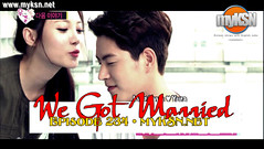 We Got Married Ep.234