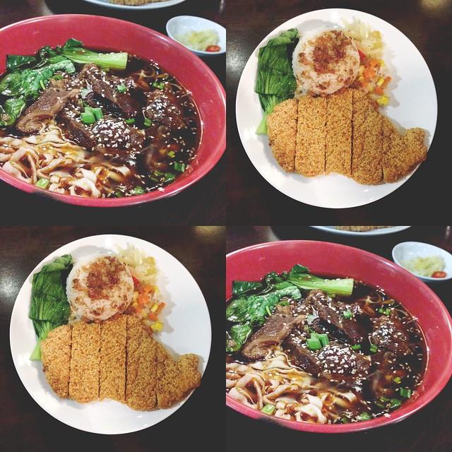 life food  (27)
