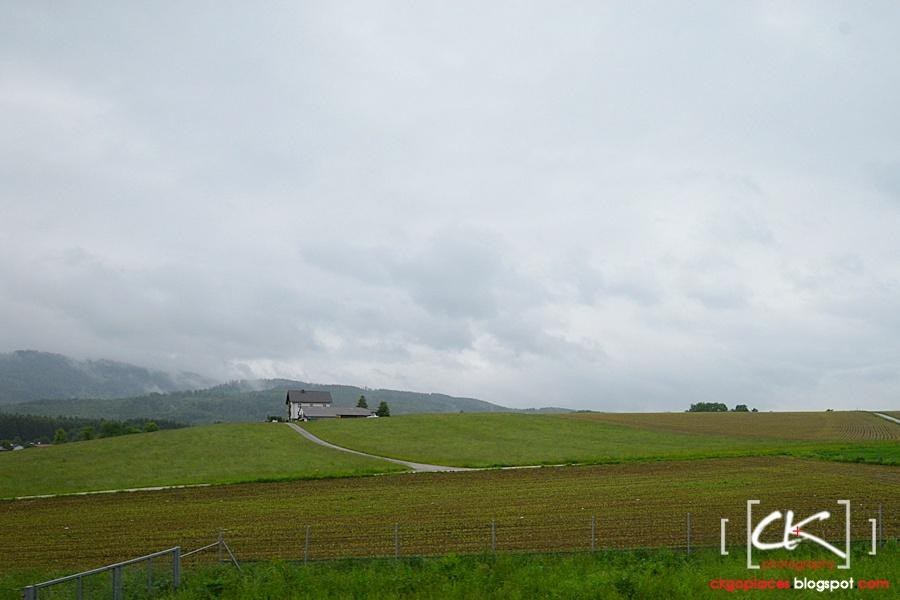 Austria_052