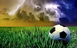HD_Soccer_30