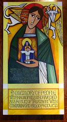 ikon of St Luke