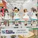 AZONE LS Akihabara_20140810-DSC_9548