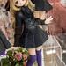 AZONE LS Akihabara_20140810-DSC_9696