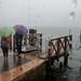 Wetter Gardasee 140823 1317.jpg
