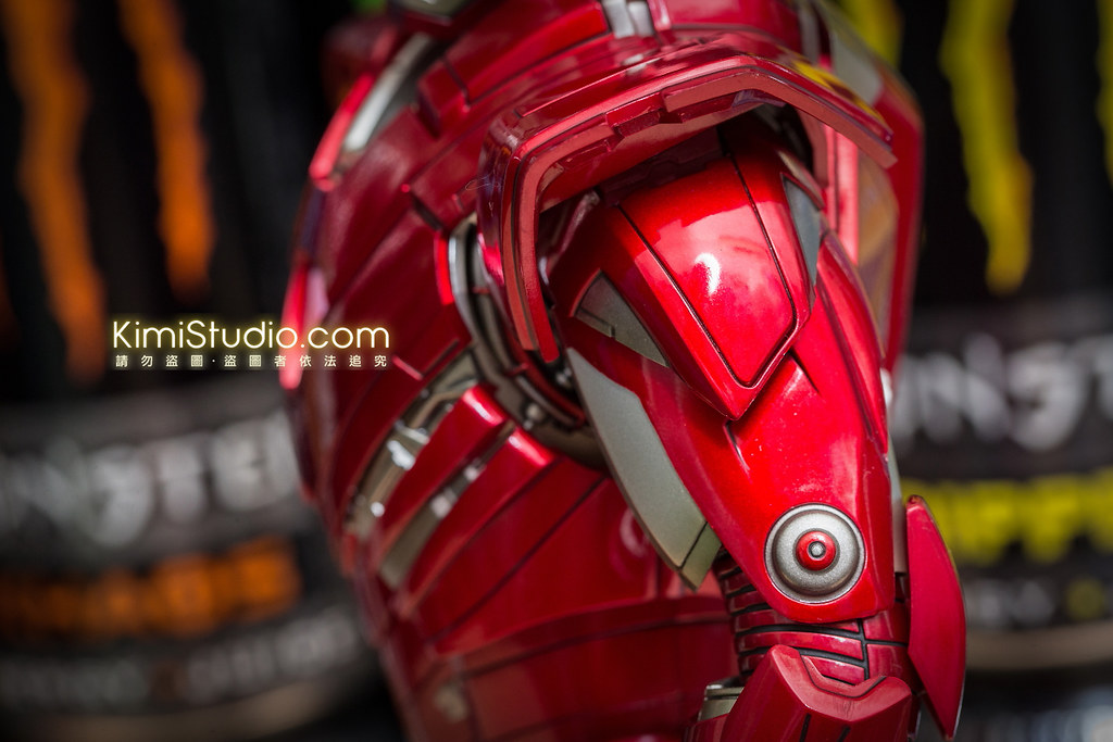 2014.08.09 Hot Toys MMS213 Mark 33-015