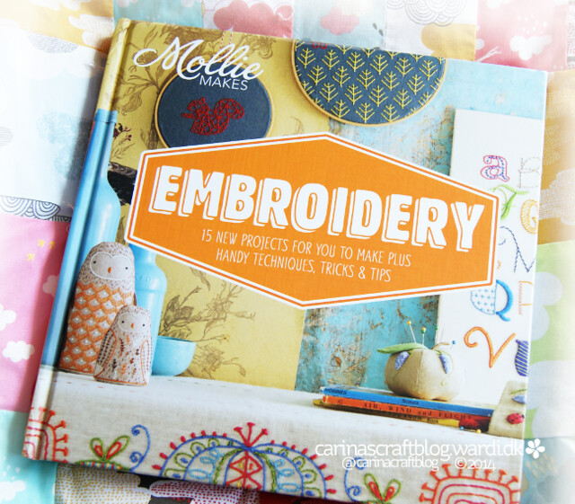 MollieMakesEmbroidery