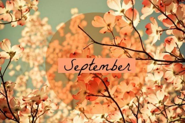 september-nice