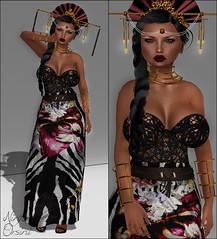 Ninfa_Blog 473