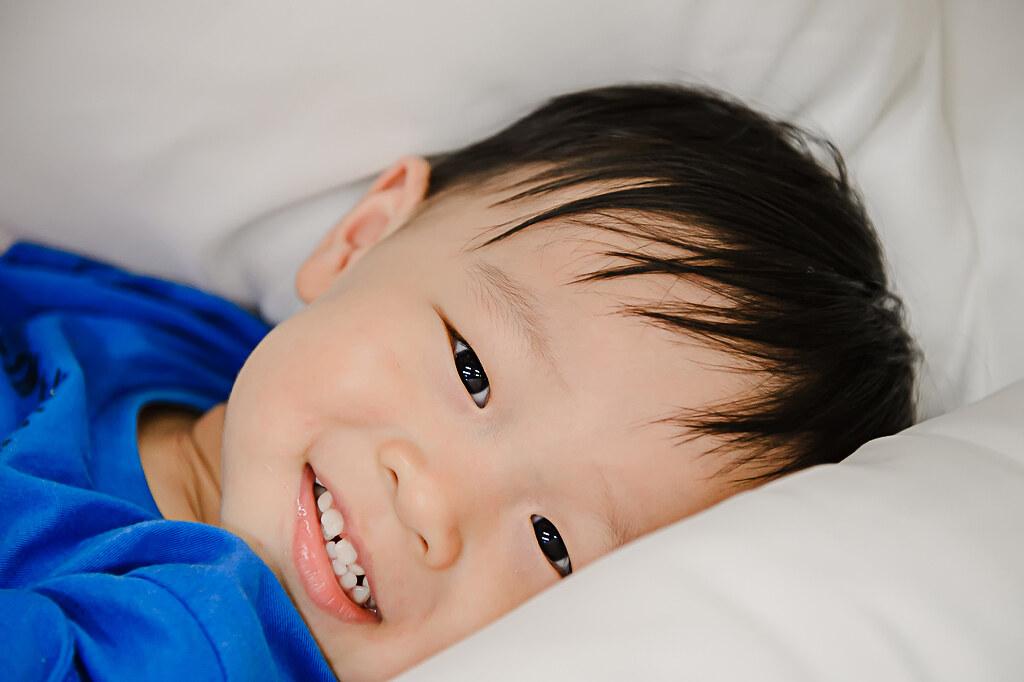 (0034)茶米Deimi兒童寫真_20140823