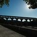 """""""Le pont du Gard..."""""""