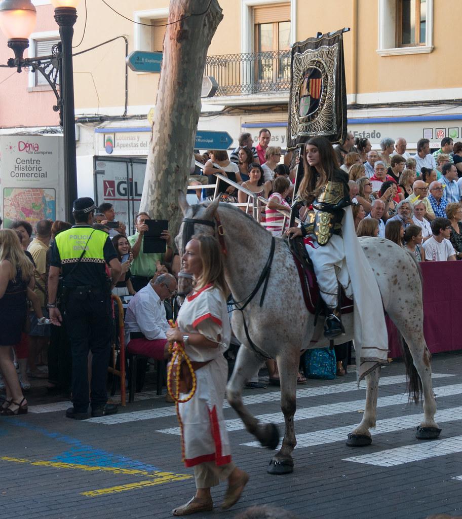 Spanish_Trip_Aug_2014_091