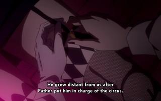 Kuroshitsuji Episode 6 Image 22