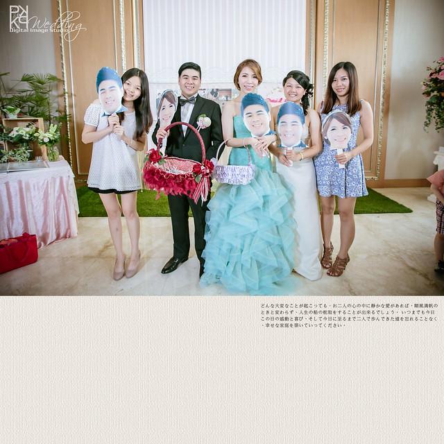 20140712PO-150