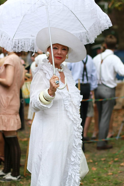 Jazz Age Lawn Party - Summer 2014 073