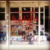 #jawa #bookstore #old #vintage #braga #indonesia #bandung