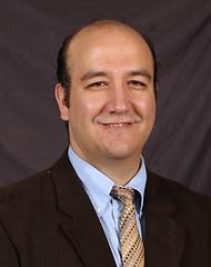 Mustafa Gökçek