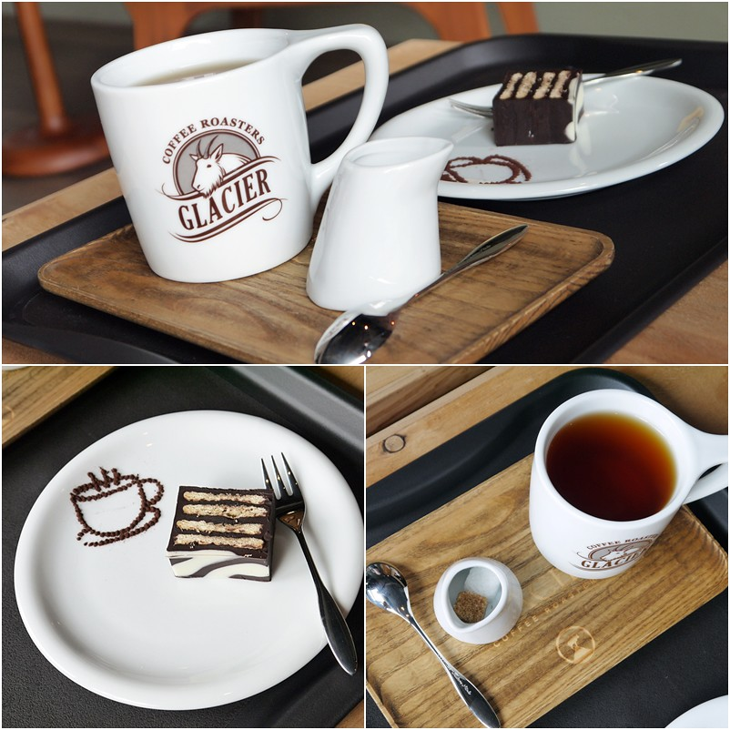 14977436875 0e9ae42b21 b - 熱血採訪。台中西屯【冰河咖啡Glacier Coffee Roasters】喝得到第三波北歐咖啡浪潮的咖啡館,手沖咖啡義式咖啡甜點都好棒
