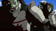 Sengoku Basara: Judge End 09 - 31