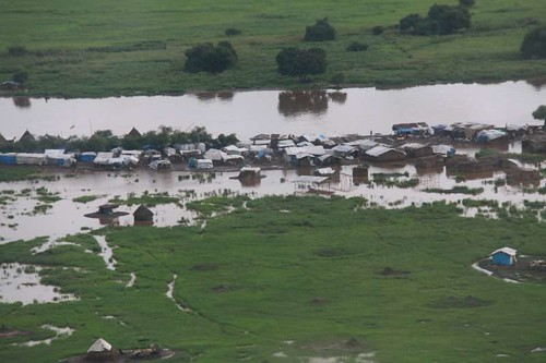 africa camp flood refugees help aid ethiopia information protection assistance unhcr hornofafrica newsstory refugeecamp unrefugeeagency unitednationsrefugeeagency unitednationshighcommissionerforrefugees unhighcommissionerforrefugees southsudaneserefugees