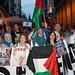 GAZA Paremos el Genocidio y el Bloqueo_20140821__Angel Moreno__06