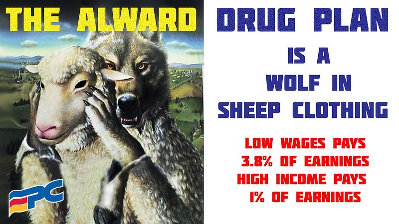 Wolf-sheep---intro01
