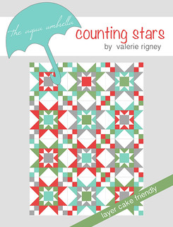 Counting Stars Cover_edited-1