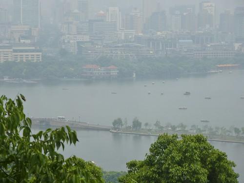 Zhejiang-Hangzhou-Montagnes-Nord (24)