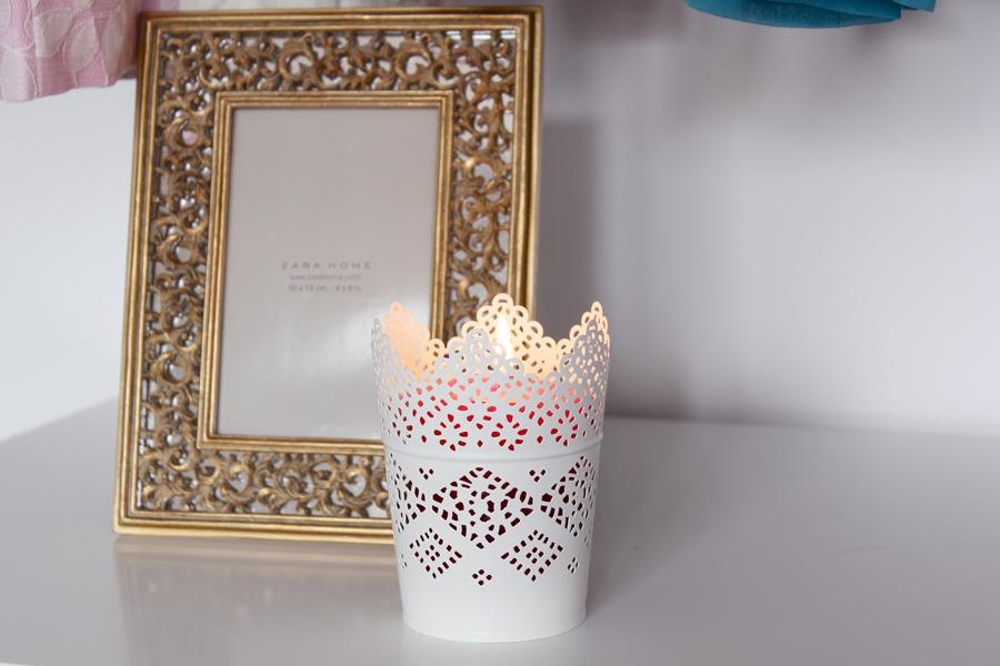 closet-candle-randig-ikea-interior