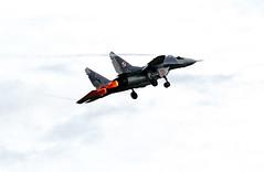 AIR-14