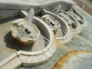 fountain 047 (1)