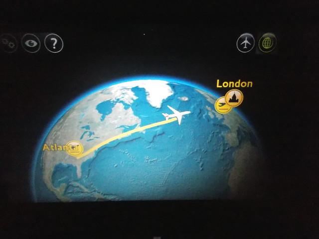 LONDON 0467