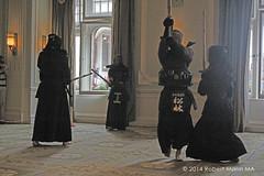 JapanDay2014-KendoDemonstration26