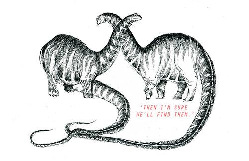 Ho_Apatosaurus