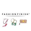 Fashionfinish